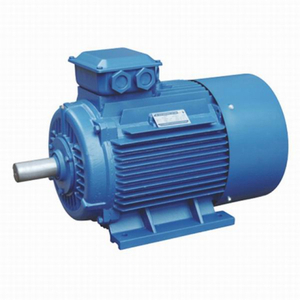 0.18KW-200KW АИР Gost Standard Three Phase Motor