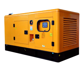 LANDTOP FAWDE series Engine Diesel Generator set
